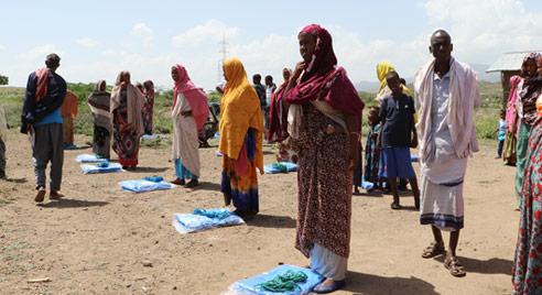 에티오피아 사진