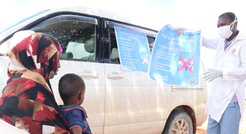 소말리아 사진